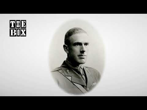 Remembering our WW1 Victoria Cross Heroes