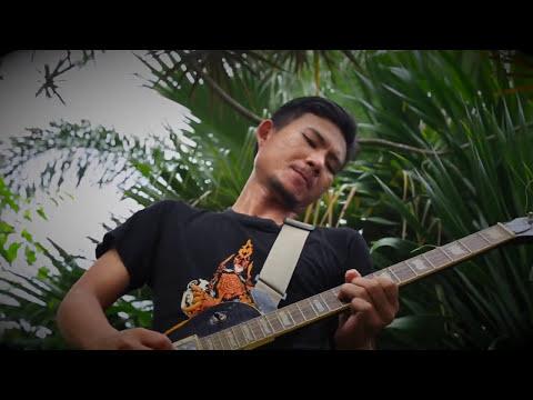 Sule - Pop Sunda Langlayangan (Official Music Video)
