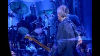 Watch Mark Knopfler Planet Of New Orleans video