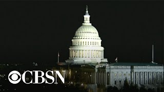 Senate awaits impeachment charge