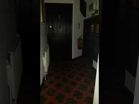 Haunted Pubs In Chester
