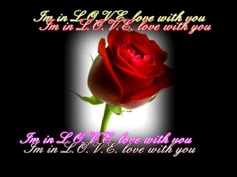 happy valentine's day ] l.o.v.e + lyrics & download link - youtube, Ideas