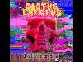 Cactus Erectus - Lollicorpse (Full album)