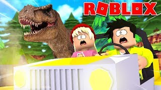 THE WORLD'S MOST DANGEROUS JOB IN ROBLOX