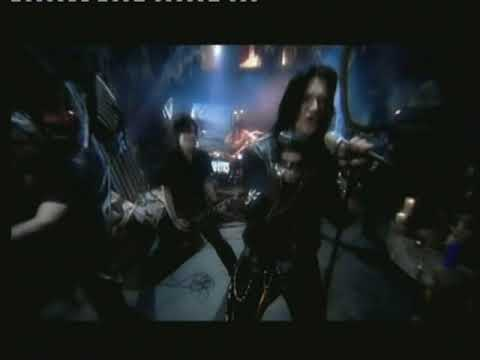 the-69-eyes-lost-boys-the69eyesofficial