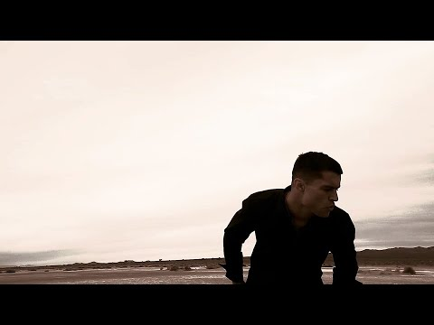 Tommy Kristo - Estoy Muerto (Official Video)
