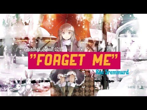 Post Malone Ft Rae Sremmurd - Forget Me「AMV」