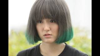 Actress who appeared in Memoirs Of A Geisha and Sexy Voice And Robo :)