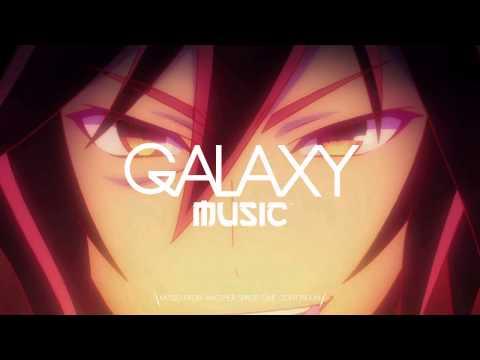 Astronaut & EYES - Pinball (Dubsidia Remix) [PREMIERE]