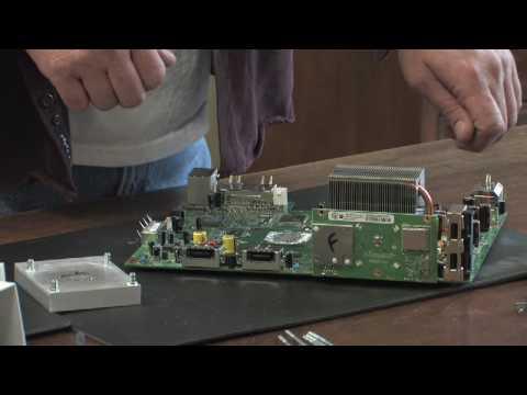 Xbox 360 Repairs : Common Xbox 360 Problems