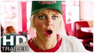 OVERBOARD Trailer Italiano (2018) streaming