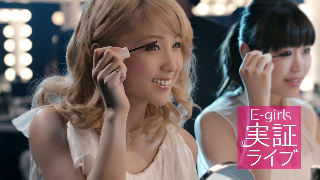 キュートな笑顔で大人気 E Girls Ami アミ の高画質な画像 壁紙