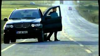 Ankaralı Namık   Ah Babam Sağolsaydı  Klip    YouTube