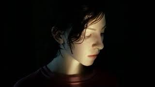 Скачать ES KOMMT DER TAG 2008 Trailer