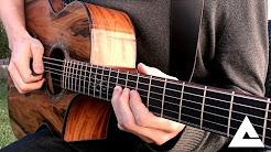 Acoustician tabs - PDF - Guitar Pro