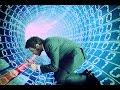 Роль Физтеха в мировом развитии вычислительной техники. Борис Бабаян