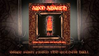 Amon Amarth - Ride for Vengeance YouTube Videos