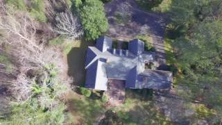 10705 Stroup Road, Roswell, Georgia 30075