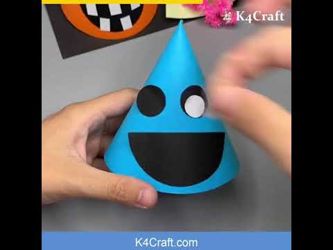 easy-paper-crafts-for-kids-and-adults