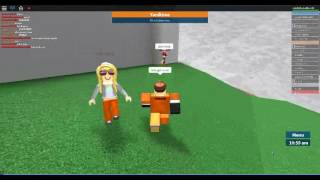 roblox wth reecerobloxandmore