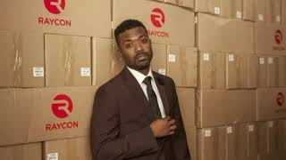 Ray J S RAYCON Business Hits A Major Milestone