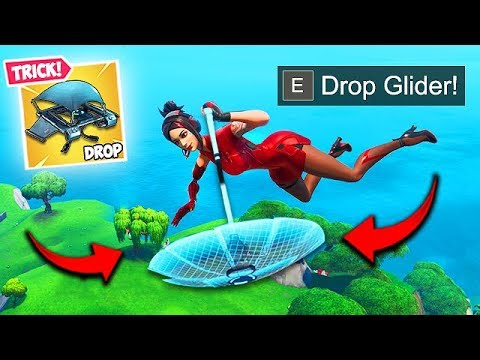 *new*-land-super-fast-trick!---fortnite-funny-fails-and-wtf-moments!-#577