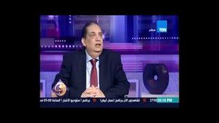 عسل أبيض| الوقاية من أمراض السكر والمناعة مع د  مجدي إسماعيل - 14 مارس