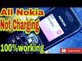 Panasonic P55 Novo Charging Videos - Waoweo