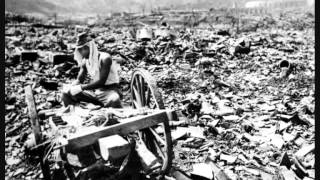 Planet Trash - Hiroshima