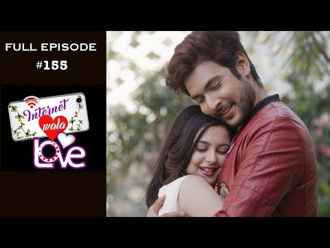 Internet Wala Love - 29th March 2019 - इंटरनेट वाला लव  - Full Episode