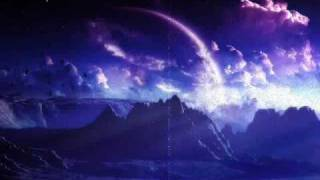 Shakedown - Love Game (Deep Dish edit)