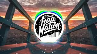 G-Eazy - But a Dream (Vanic Remix) (Super Clean HQ)