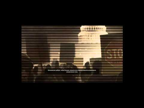 Deus Ex 2000 ENG RUS скачать игры, скачать игры pc