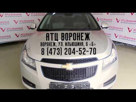 Пострадавшие при продаже машины в АТЦ «Гараж» Алексей ЖАРКИХ  Анастасия ТЕРЕХОВА