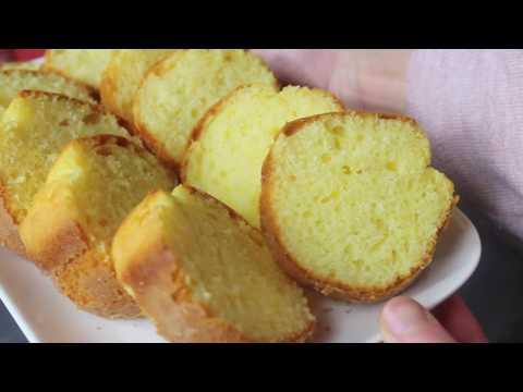 gâteau-au-yaourt-et-citron