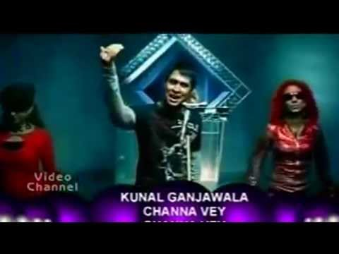 Channa Ve Ghar Aaja Ve [HD] - Universal Music