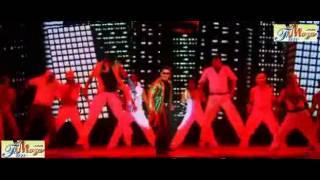 bang bangfunmaza com)+Breakup Party  Leo Feat Yo Yo Honey Singh (DjPunjab Com)