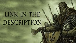 Guide: How To Increase Battle Size In Mount & Blade: Warband ...