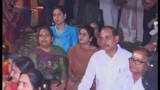krishna bhajan (shyam bansi na bulla ute rakh.-by krishan anuragi kiran mutreja)8510001760 (suresh)