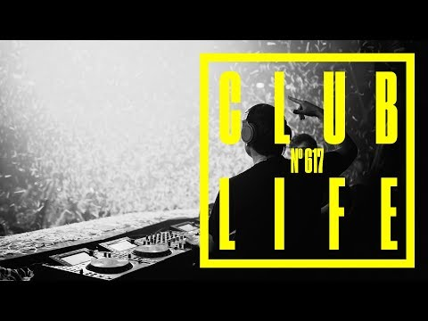 CLUBLIFE by Tiësto Podcast 617 - First Hour letöltés