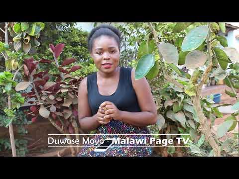 Nkhani za m'Malawi, Migodi ya ma bus yavutha ku Blantyre, Duwase Moyo