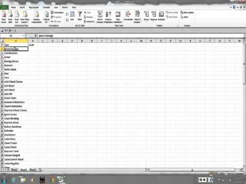 how to use spss for data analysis youtube