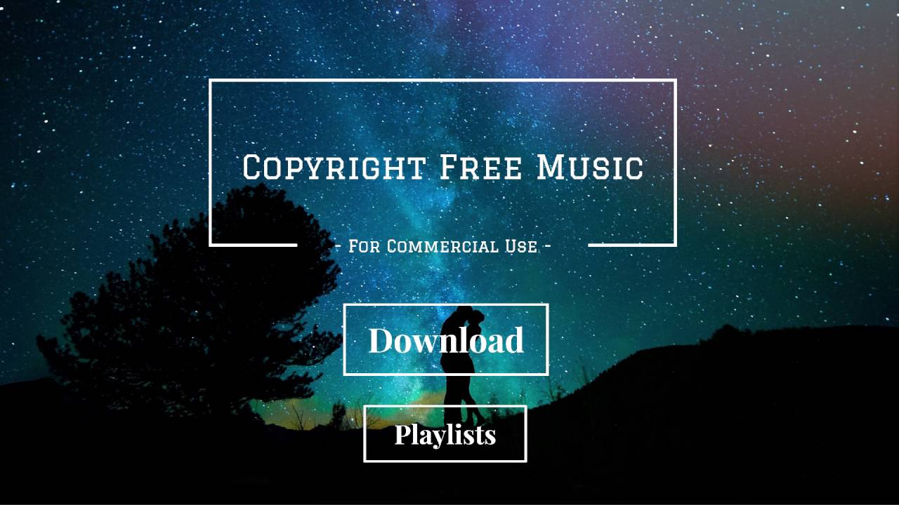 Vocal House Jim Yosef Cant Wait Feat Anna Yvette Freetouse Copyright Free Music