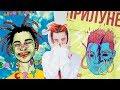 GONE Fludd BOYS DON T CRY ПРИЛУНЕНИЕ Сравнение альбомов mp3