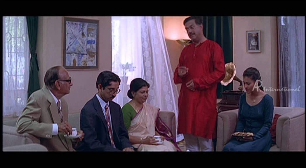 Download New Tamil Full Movie Setta Full Flimgolkes