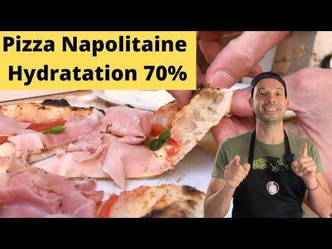 pizza-napolitaine-avec-autolyse---70%-d'hydratation---20h-de-maturation
