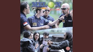 Download Video Mati Ngadek MP3 3GP MP4