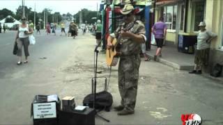 Афганские песни в Лисичанске(Еще больше видео http://chasvideo.org самое жесткое и топовое видео рунета и лучших видеохостингов., 2011-07-22T05:49:52.000Z)
