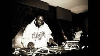 Pete Rock & Large Professor - The Rap World