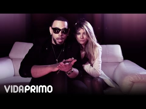 Gira De Amor - Pinto [Official Video]